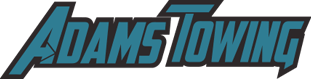 Adamsautomotivetowing Logofooter